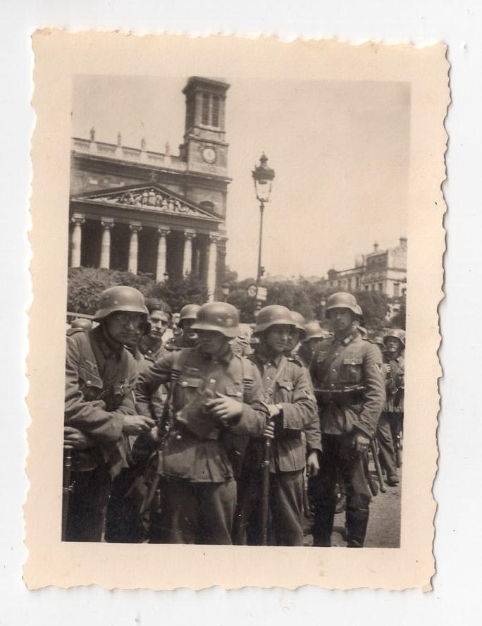 France 1940.jpg